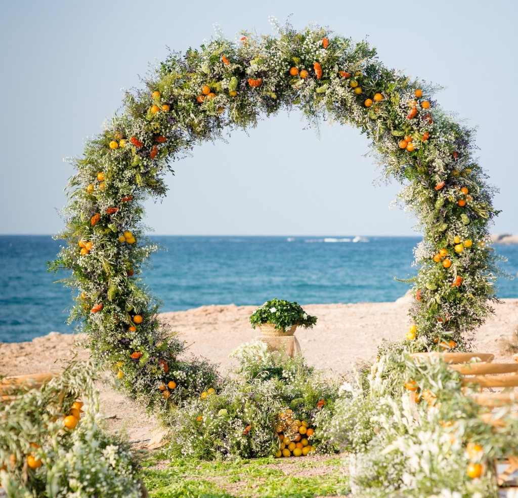 Events_weddings_planner_Ibiza_formentera