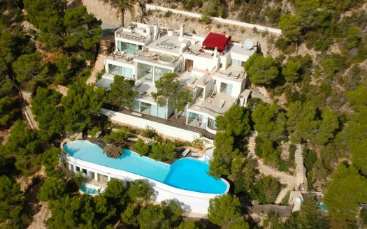 Exclusive-private-villa-rental-concierge-services-ibiza