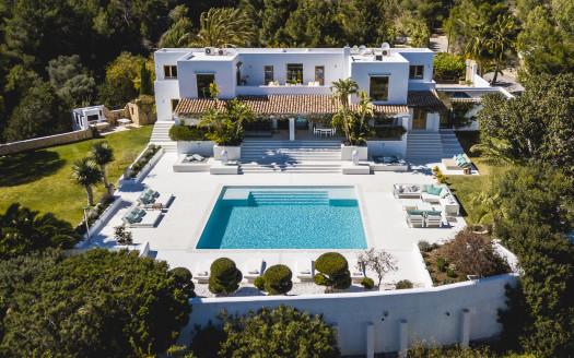 Private-villa-Concierge-services-Balearic-Ibiza