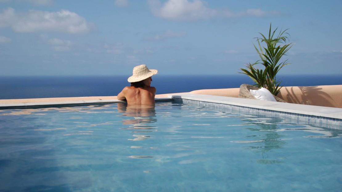 Luxury Real Estate based in Ibiza, Balearic island, Spain