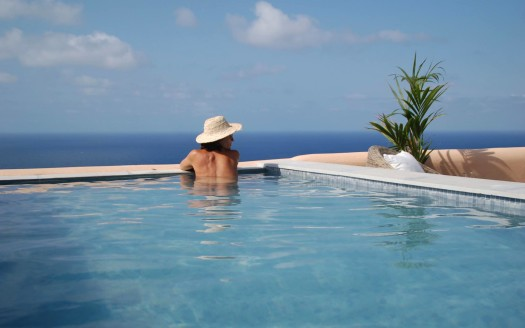 Business, Hospitality Ibiza, Formentera