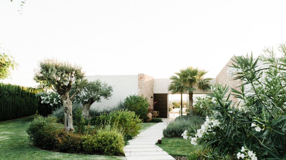 Ibiza Luxury villa Collection