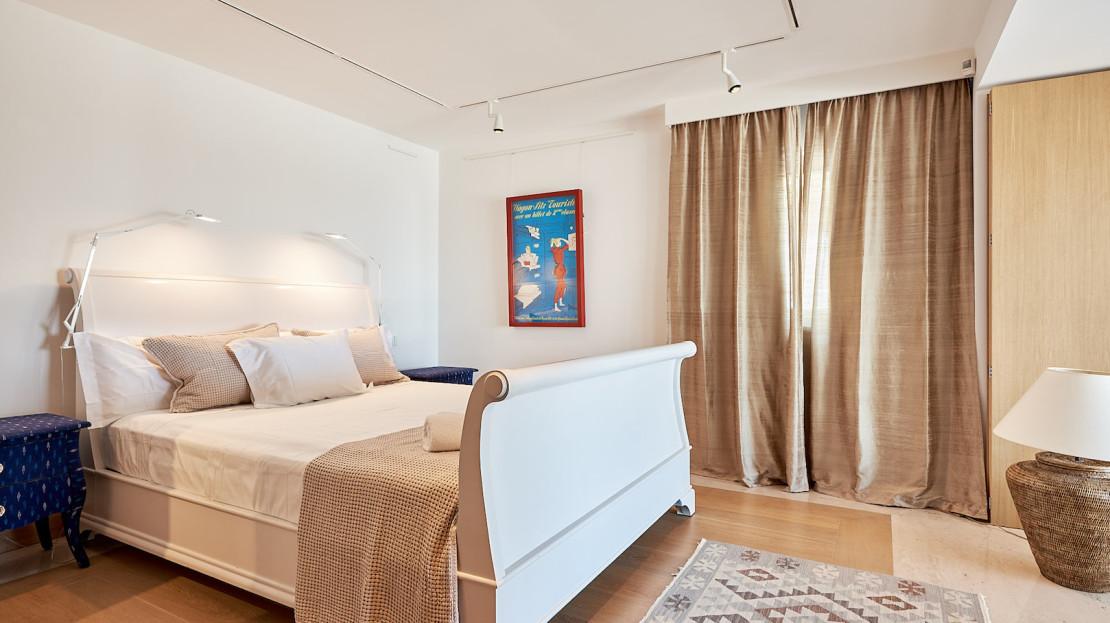 Exclusive Villa rental Collection, Balearic Island, Spain