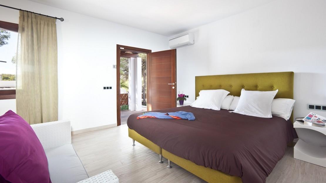 Room For Rent San Antonio Ibiza