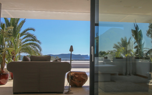 Villa-Bellisa-luxury-ibiza