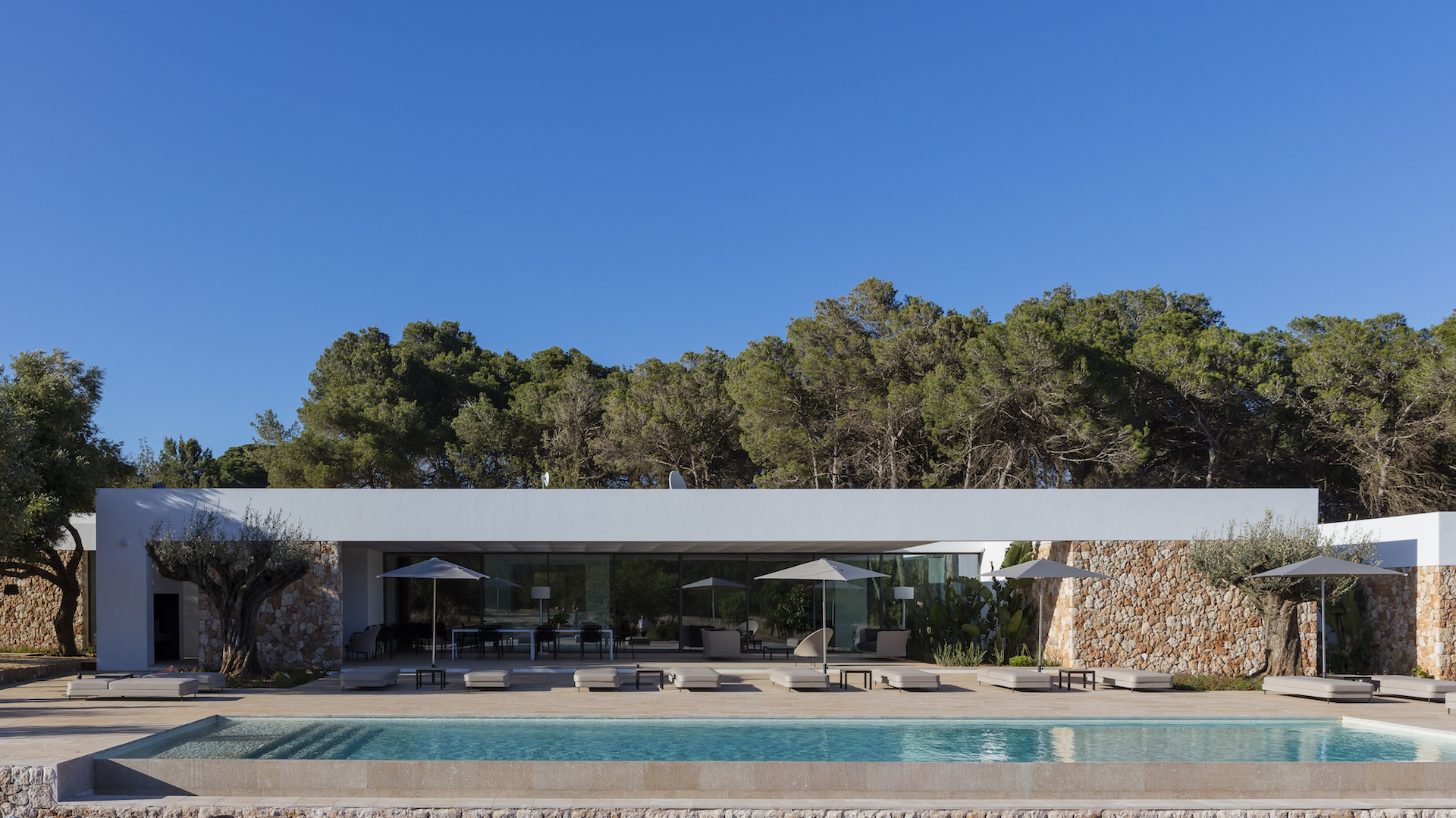 Permalink to Apartments To Rent In Ibiza
