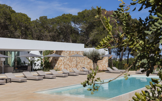 Can-Malca-luxury-villa-rental-sta-eulalia-ibiza-9