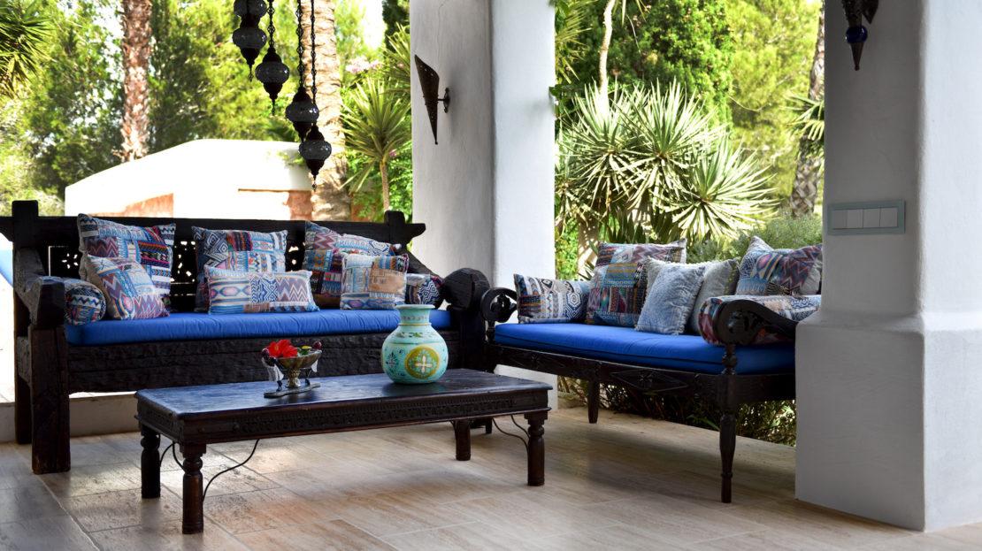 Luxury Villa Rental Collection