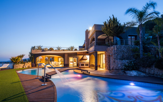 Exclusive-Villa-Saeta-Ibiza