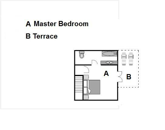 Can Nicolas Floor Plans