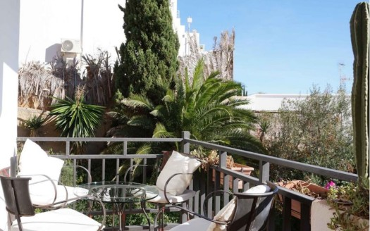 Apartment-forsale-ibiza-town-1