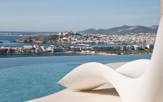 Luxury-Villa-Isis-Ibiza