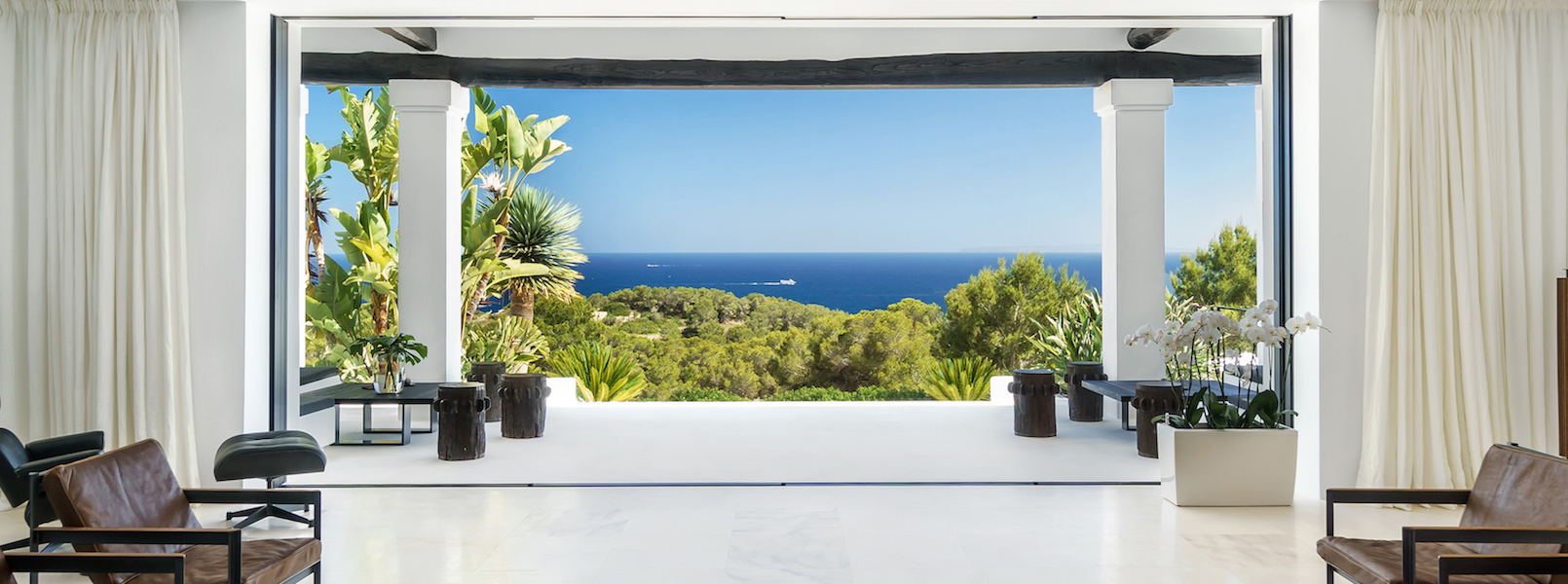 Exclusive-rental-collection-Ibiza-1