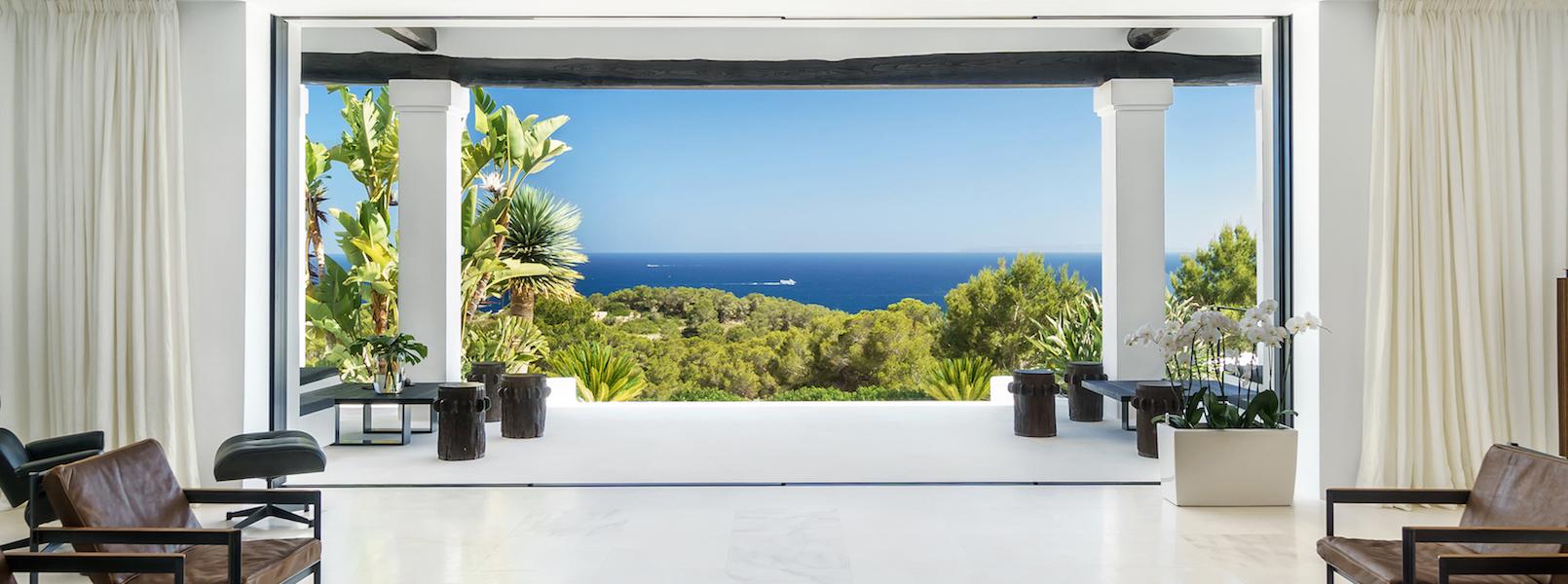 Exclusive-rental-collection-Ibiza-1