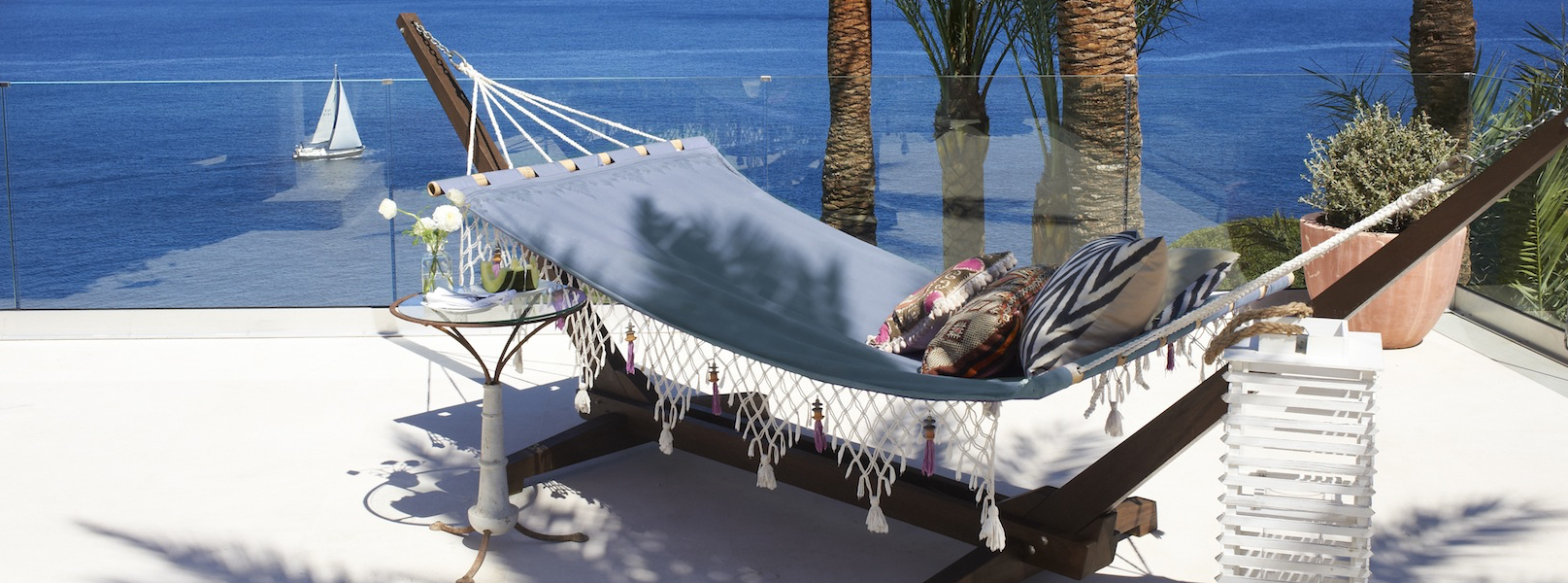 Exclusive-rental-collection-Ibiza-hamaca