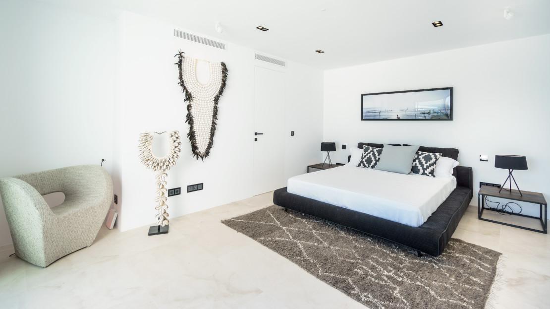 Ibiza Exclusive Villa Collection