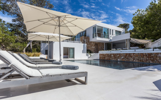 Ibiza Luxury Rental Collection