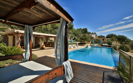 Family-Friendly-villa-ibiza