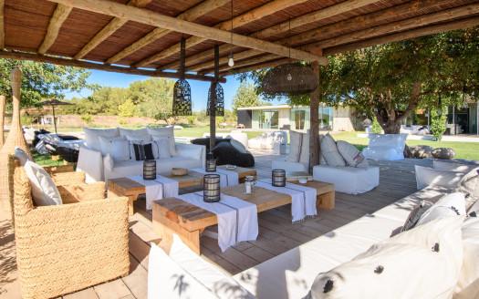 Ibiza Most Exclusive Villa Collection