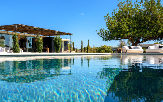 Ibiza Most Exclusive Villa Collection