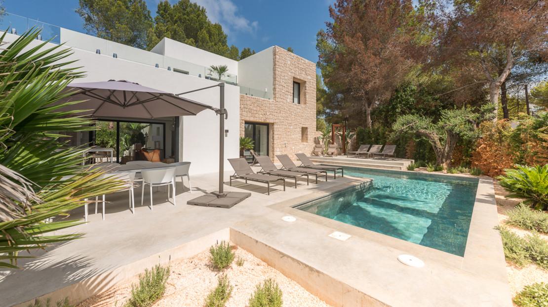 Luxury Villa Collection