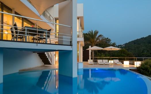 Villa-pep-cala-vadella-luxury-rental-25