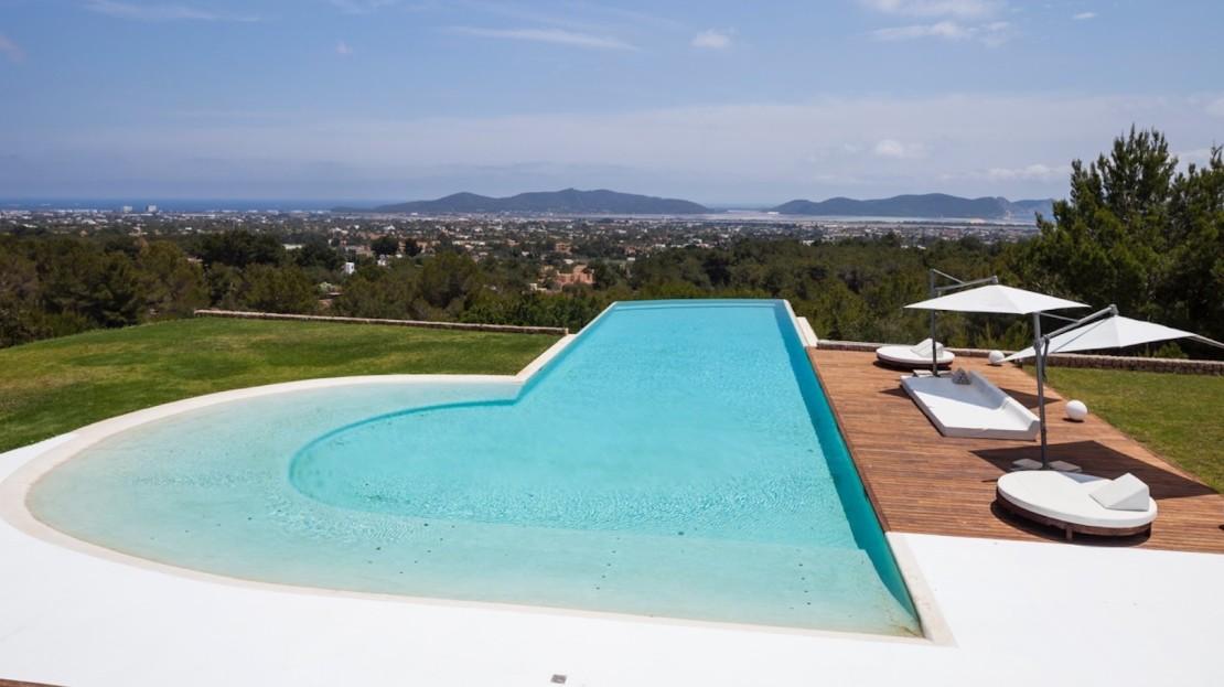 luxury-villa-ibiza-vacation-rental
