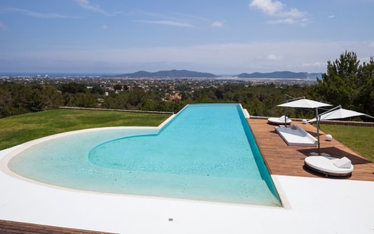 luxury-villa-ibiza-vacation-rental